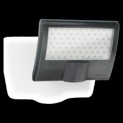Steinel XLED curved naświetlacz LED z czujnikiem ruchu