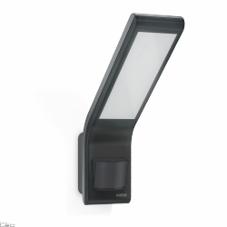Steinel XLED slim 10,5W floodlights
