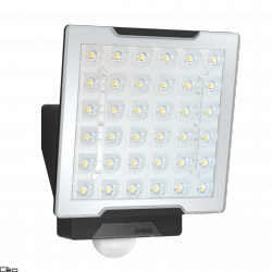 STEINELXLED PRO SQUARE motion sensor LED 24,8W