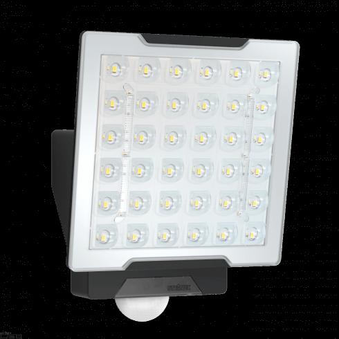 STEINELXLED PRO SQUARE motion sensor LED 24,8W