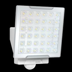Steinel XLED PRO SQUARE XL naświetlacz LED 48W