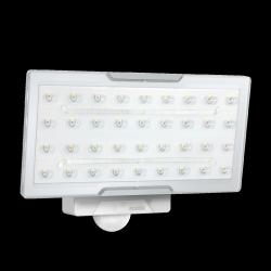 Steinel XLED PRO WIDE naświetlacz LED 24,8W