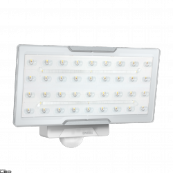 STEINELXLED XLED PRO WIDE motion sensor LED 24,8W