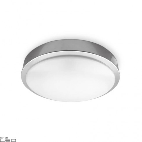 KOBI FLAVIA LED surface lamp