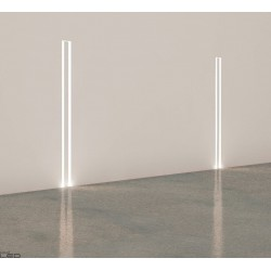 BPM MYRA 10564 lampa ścienna wpuszczana LED