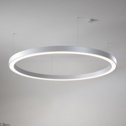 CLEONI RAD LED Hanging lamp
