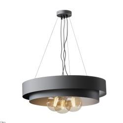 CLEONI RAFINA 1444AT3 Hanging lamp