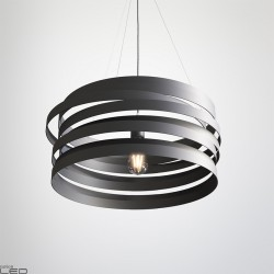 CLEONI LOGAN 1403D8AE1 Hanging lamp