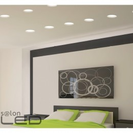 BPM Lighting ALDEBARAN 10087, 10088 plaster