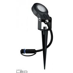 Paulmann Plug & Shine Reflector 6W