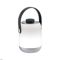 Paulmann Mobile Accu Clutch Lampa stołowa