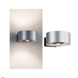 Paulmann Cone Outdoor lamp 2x6W