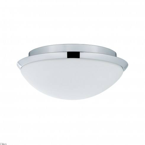Paulmann Biabo Ceiling light