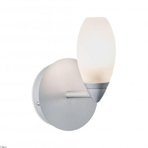 Paulmann Carina Wall lamp 1xG9