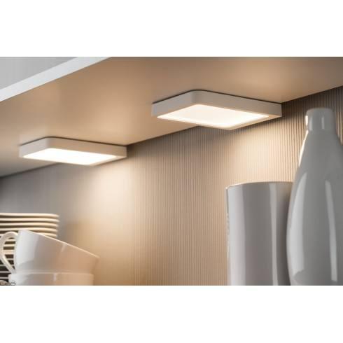 Paulmann Vane LED under-cupboard luminaire