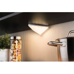 Paulmann KITE LED under-cupboard luminaire