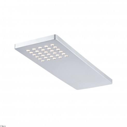 Paulmann PATTERN LED furniture fixture
