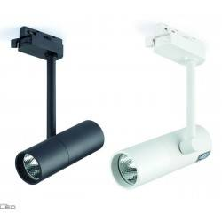AUHILON DECKER ZK-801-WHITE, ZK-801-BLACK spotlight