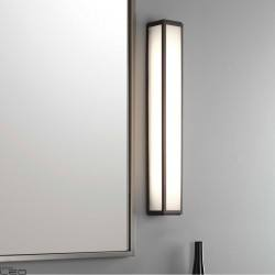ASTRO Mashiko 600 LED bathroom sconce