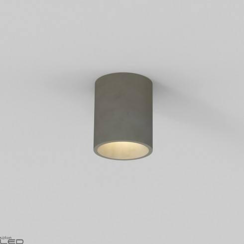 ASTRO KOS Concrete Round 1326014 Surface mounted luminaire
