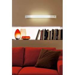 wall light  LINEA LIGHT Mille 7844 LED 28W 70cm