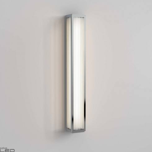 ASTRO BOSTON 600 1370003, 1370005 Wall lamp