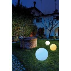 Garden lamp LINEA LIGHT Oh! Garden RGB 15156, 15161, 15163, 15165, 15167