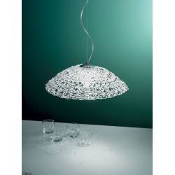 LINEA LIGHT ARTIC P2 6931 wisząca lampa