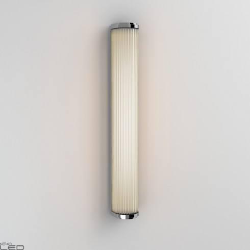 ASTRO VERSAILLES 600 LED Kinkiet łazienkowy