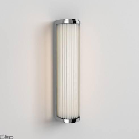 ASTRO VERSAILLES 370 LED Kinkiet łazienkowy