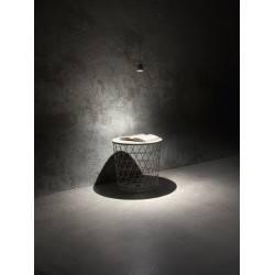 LINEA LIGHT Minion_P1 8784 pendant single lamp with LED