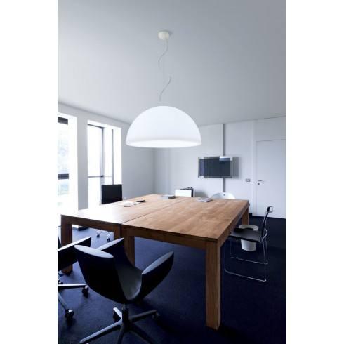 Linea Light OHPS indoor lampa wisząca 50cm, 75cm