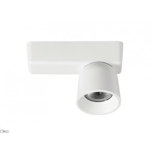 LINEA LIGHT Minion_S1 8744  surface single lamp with LED