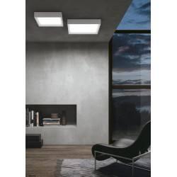 LINEA LIGHT TARA Q 8325 surface LED 30cm, 40cm, 50cm