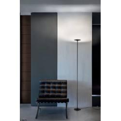 LINEA LIGHT Poe 8345 lampa podłogowa LED 25W