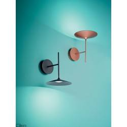 LINEA LIGHT Poe 8500  wall lamp LED