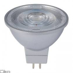 LEDIONOPTO Bulb LED MR16 6W