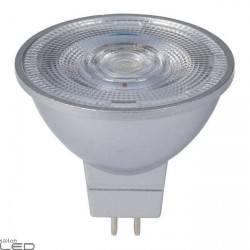 Żarówka LED MR16 8,3W b.ciepła, b.naturalna