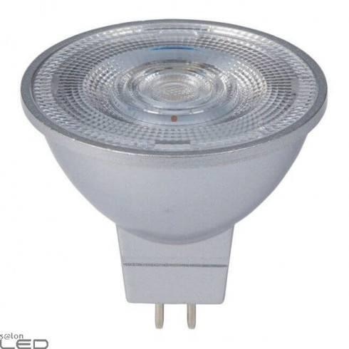 LEDIONOPTO Bulb LED MR16 6W