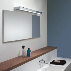 ASTRO Axios 900 LED 1307008 bathroom wall light