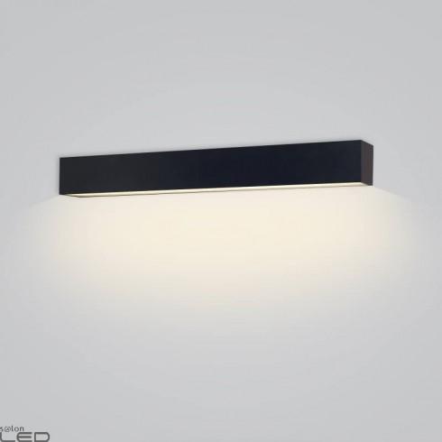 ELKIM LUPINUS kinkiet LED 60-340cm
