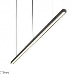 Lampa wisząca LED ELKIM HADAR ZWIS 142A