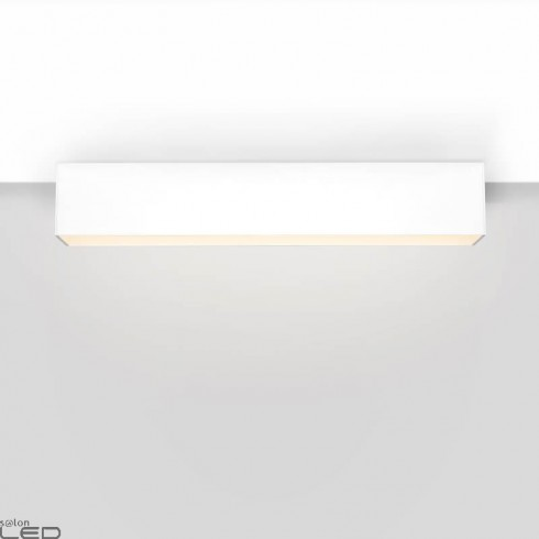 Surface lamp ELKIM LUPINUS LED 116 HQ 60-300cm