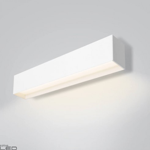 ELKIM LUPINUS LED 116 HQ wall lamp distance