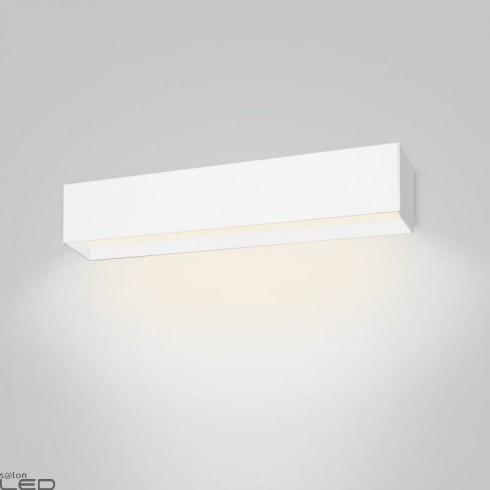 ELKIM LUPINUS LED 116 HQ wall lamp 60-300cm