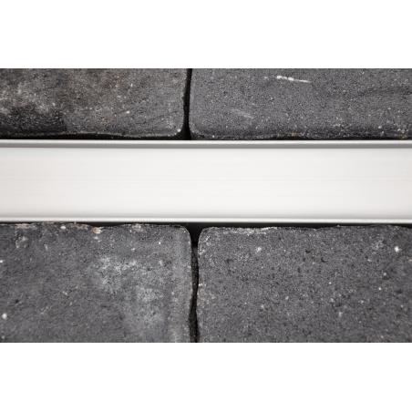 BRUK LINE PRO 24V lampa wpuszczana LED do bruku IP68