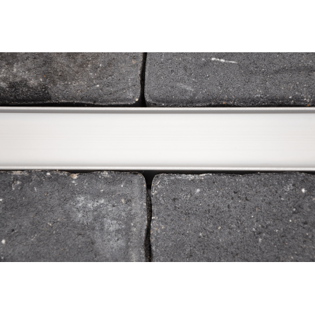 BRUK LINE outdoor recessed  LED lamp IP68