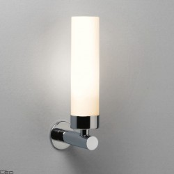 ASTRO Tube 1021001 bathroom wall-light