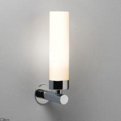 ASTRO Tube 1021001 bathroom wall-light