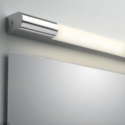 Bathroom wall light Astro PALERMO 600 LED 1084021